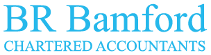 Chartered Accountants Northamptonshire | BR Bamford